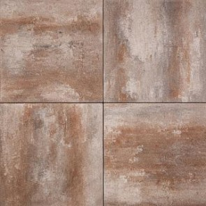 Tugela Nature Slate 30 Low Melody 60x60x4 cm. P/m2.
