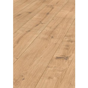 Prestige Home Villa Pure  8mm laminaat New England Oak per 2.22m2.