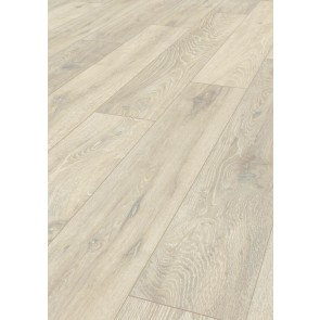 Prestige Home Nature  8mm laminaat Colorado Oak per 2.22m2.